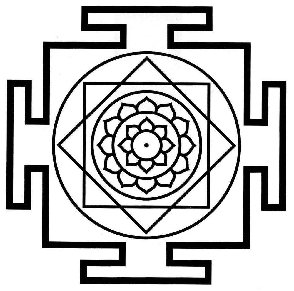12_Vijaya-nitya§1.jpg