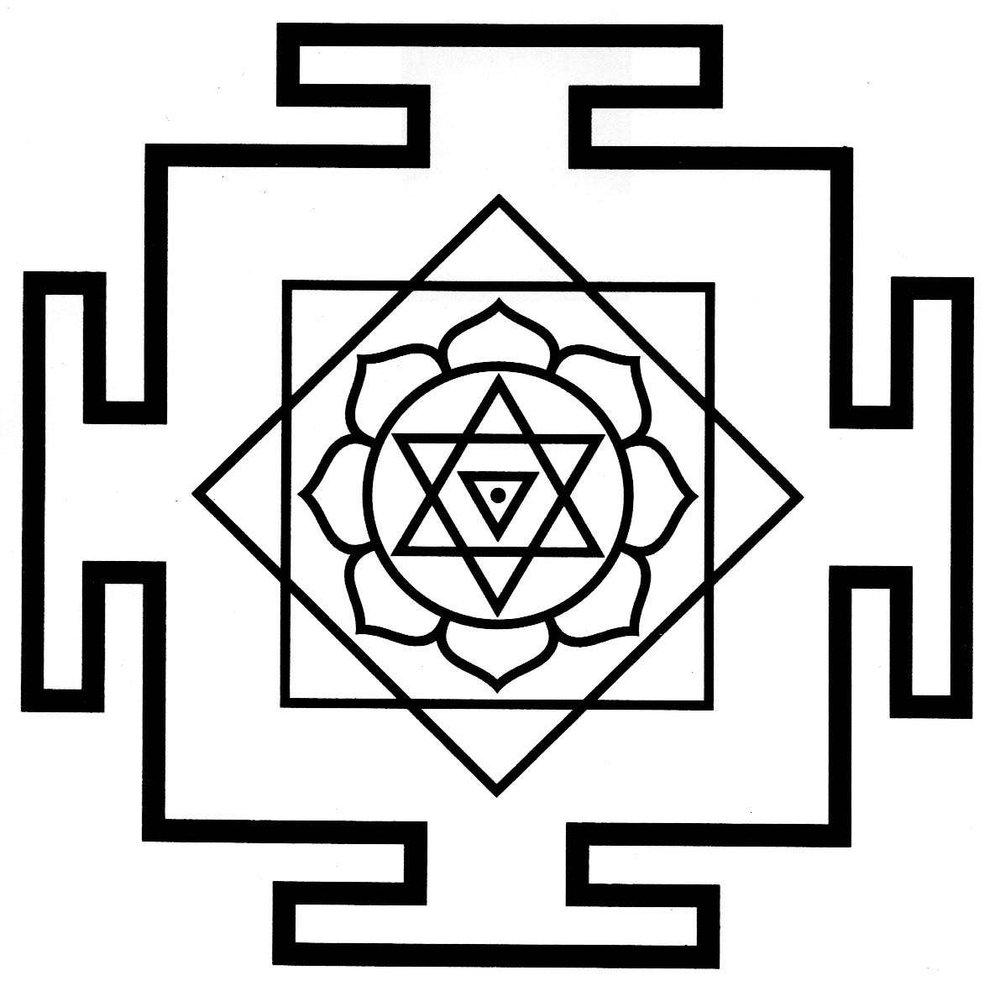 14_Jvalamalini-nitya§1.jpg