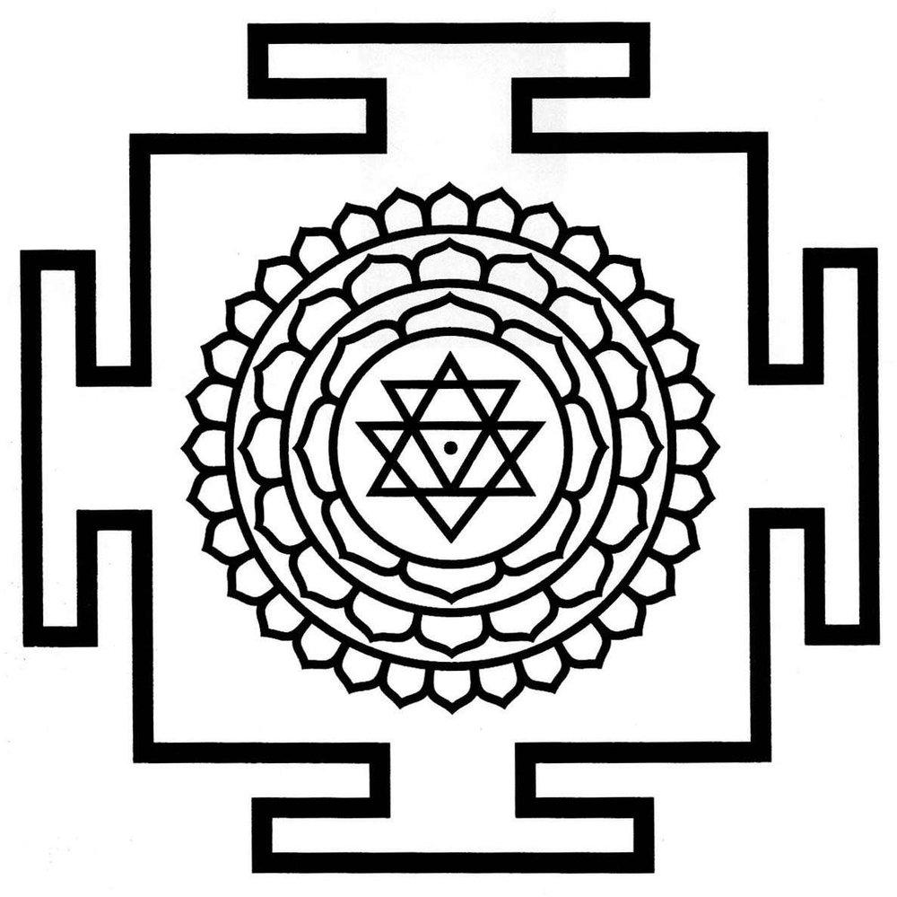 15_Chitra-nitya§1.jpg