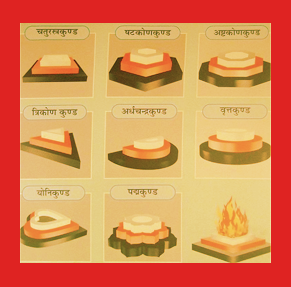 Yajna-Kund-Types.png