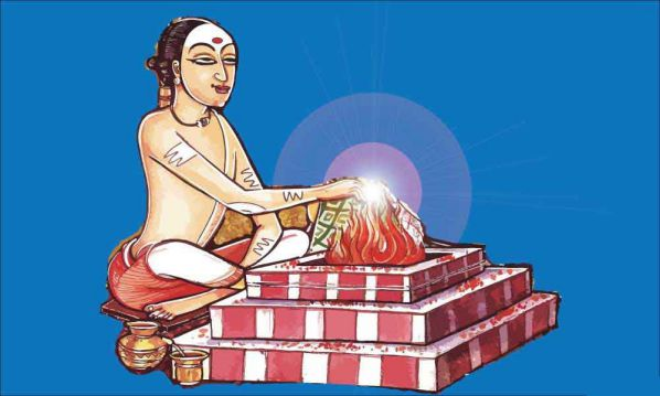 Yagna-or-Yajna-The-Sacred-Fire-Sacrificial-Rituals-in-Hinduism-1.jpg