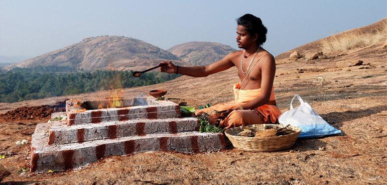Vedic Fire Ritual1.jpg