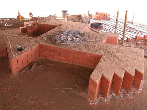 Eagleshap Brick_Brick Altars.jpg