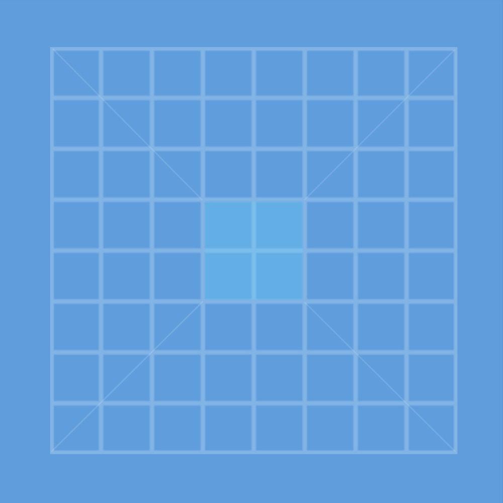 28-8x8-kék2-ps-centre.jpg