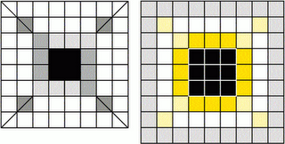 8x8 and 9x9 hindu temple building grids.png