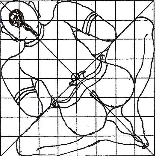 vastupurusha-átló-8x8.jpg