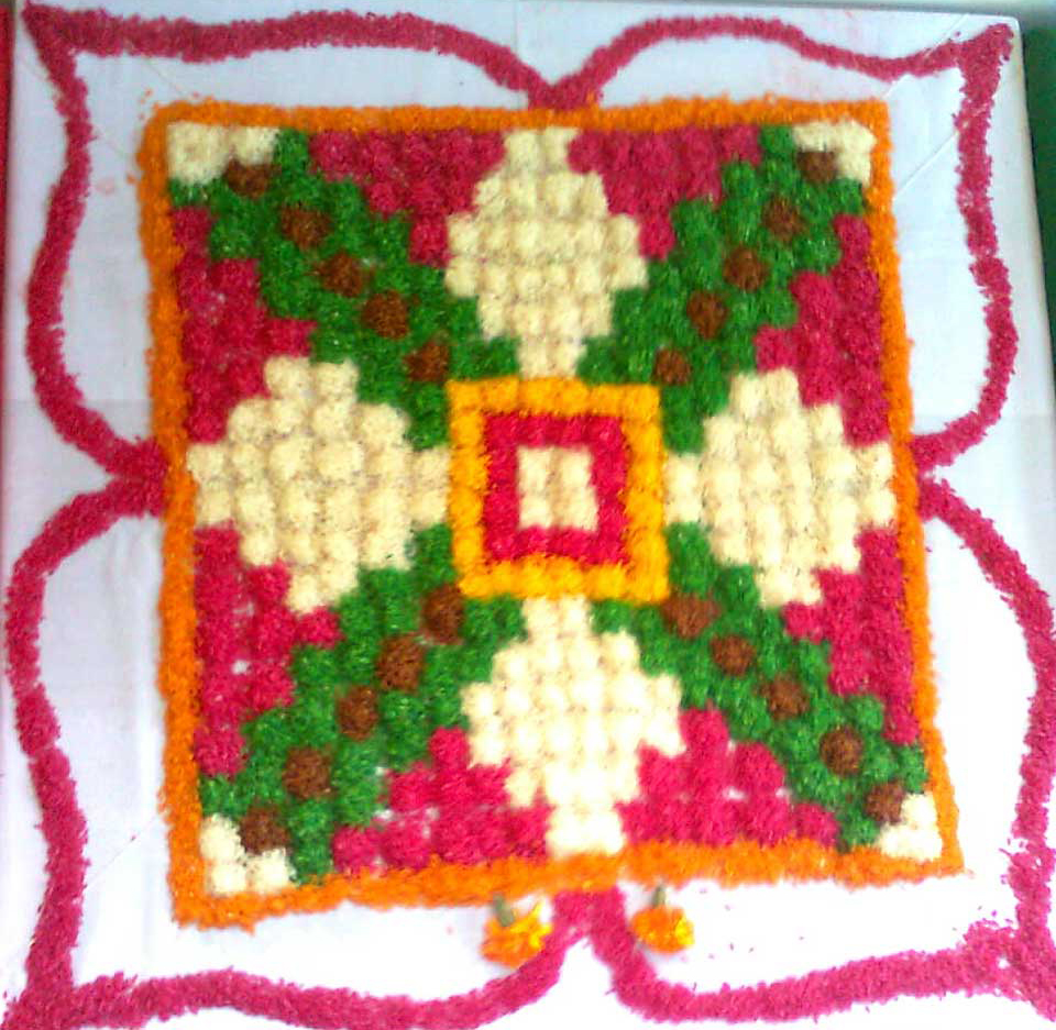Sarvatobhadramandala-in-Flower.jpg