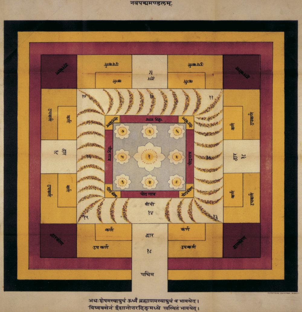 Navapadma-Manḍala-ps.jpg