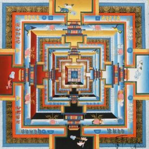 Mandala-Kalachakra-5-Mandala-300x300.jpg