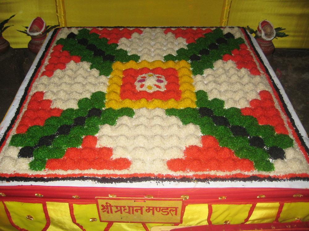 Shri Sarvatobhadra Mandala.jpg