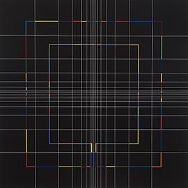 8.Yantra-ipsum(5)2009.Szeptember, akril, vászon, 135x135cm_270px.jpg
