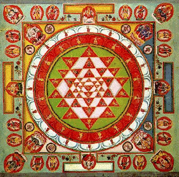 Shri Yantra-mandala-classic.jpg