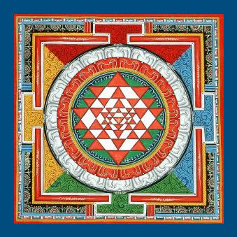 Shri-Yantra-Mandala.jpg