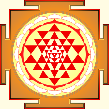 Shri-Yantra-ocyerew.png