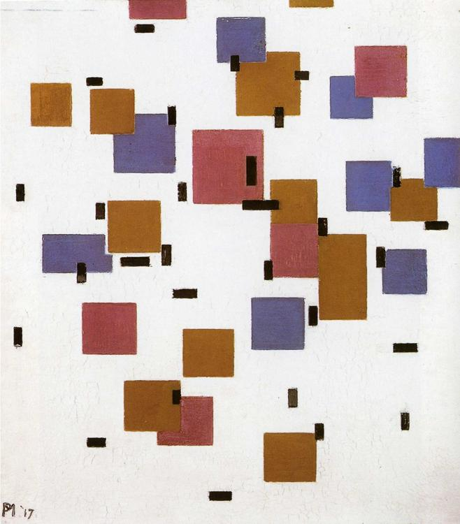 piet-mondrian-composition-in-color-a_compositie-in-kleur-a.jpg
