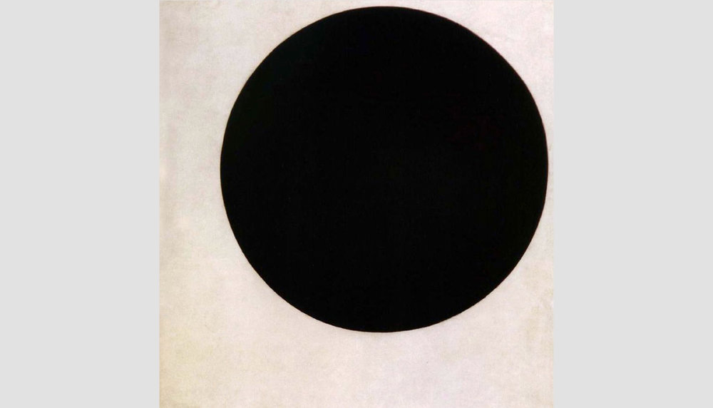Kasimir Malevich-1923 Oil on canvas 106.5x106.5cm_slide.jpg