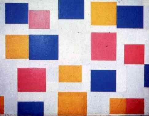 piet-mondrian-composition-with-planes-of-color.jpg