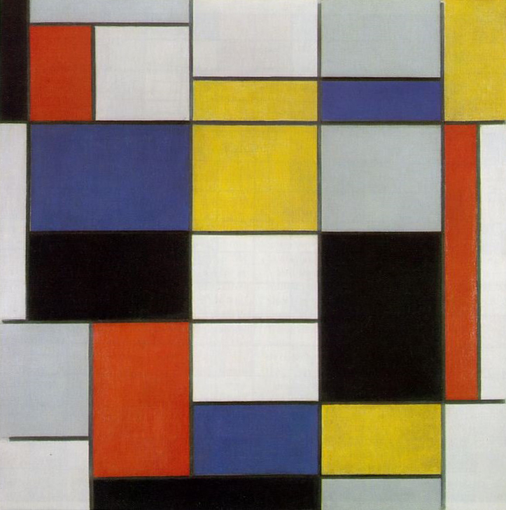 Piet Mondrian_composition-number-2.jpg