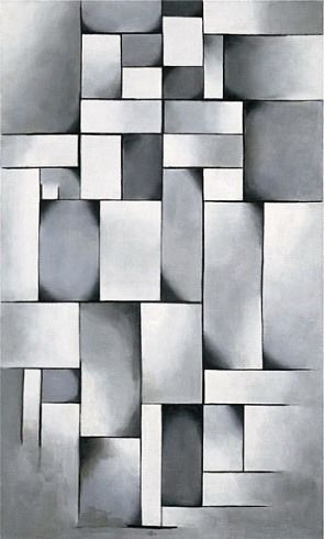 Theo van Doesburg_grey.jpg
