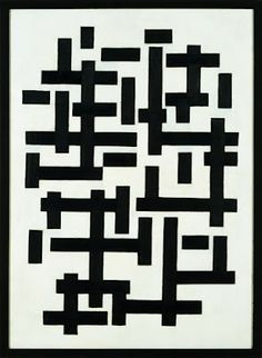 Theo van Doesburg_black-white.jpg