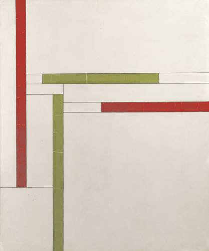 George sVantongerloo_green-red.jpg