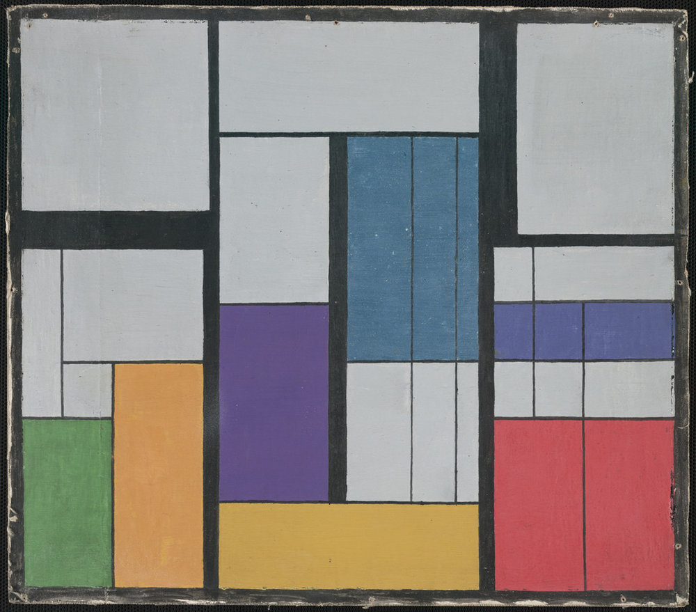 Georges Vantongerloo-colors.jpg