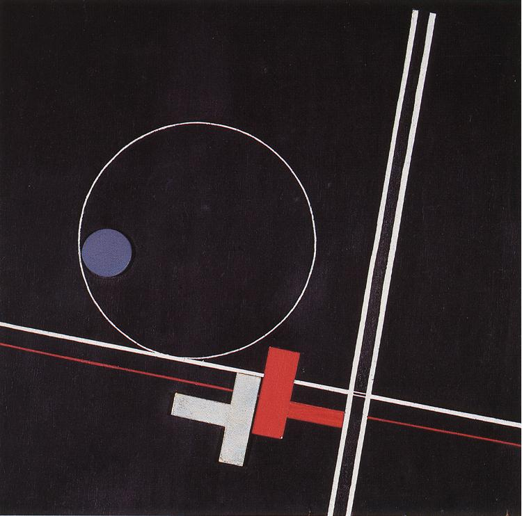Moholy-Nagy_construction-1922.jpg