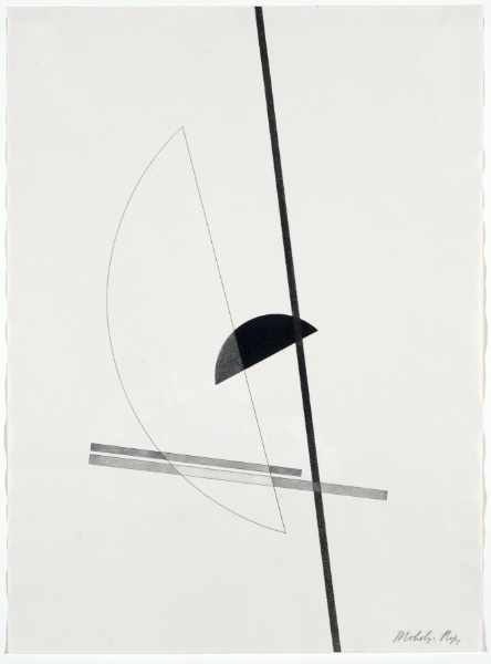 Moholy-Nagy_construction-1923.jpg