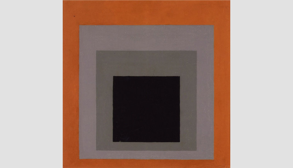 Josef-Albers-Study-for-Homage-to-the-Square_slide.jpg