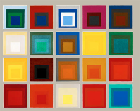 Josef Albers_homage-to-square-2.jpg