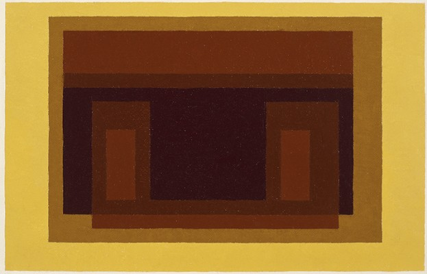Josef Albers_Browns-Ochre-Yellow.jpg