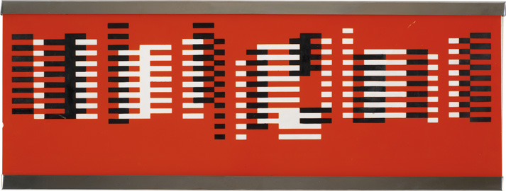 Josef Albers_glass_15.jpg