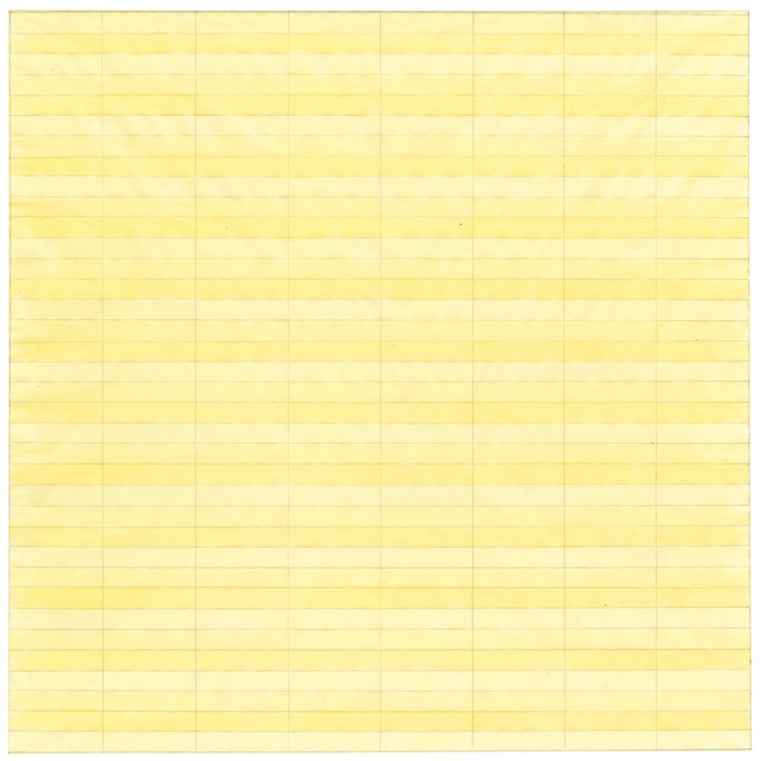 Agnes Martin_untitled_1977_private_collection_1.jpg