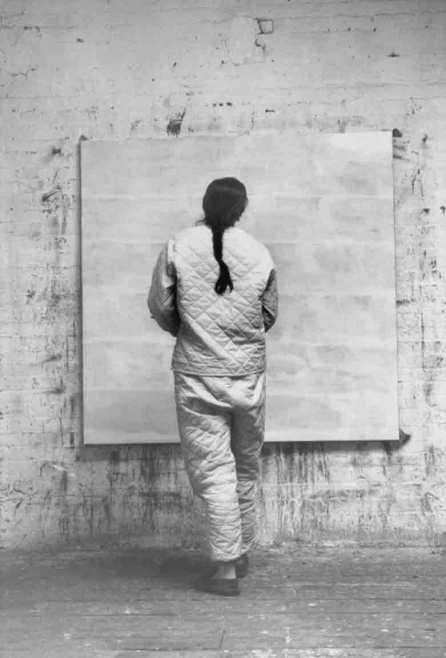 agnes-martin-photo-by-alexander-liberman-1960-getty-research-institute.jpg