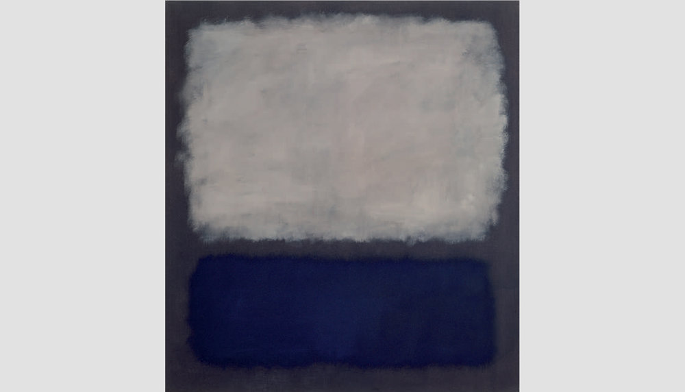 Mark Rothko2slide_1098.jpg