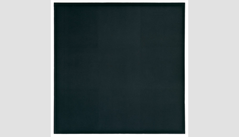 Ad Reinhardt_Abstract Painting (1960-66)_Bottrop 5slide_1098.jpg