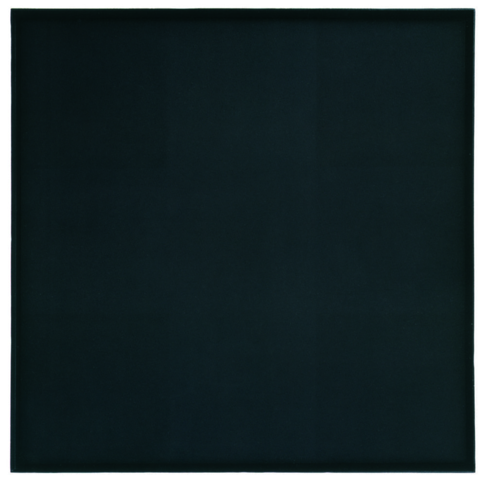 Ad Reinhardt_Abstract Painting (1960-66)_Bottrop 5.jpg