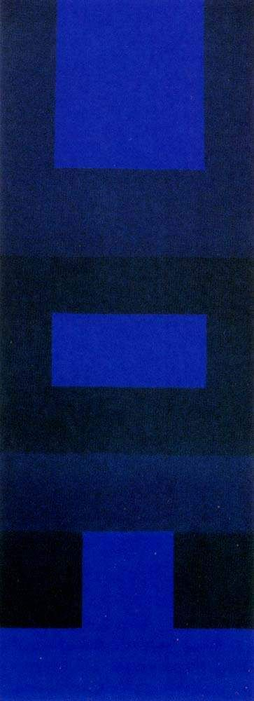 Ad Reinhardt %22Abstract Painting, Blue%22 1952.jpg