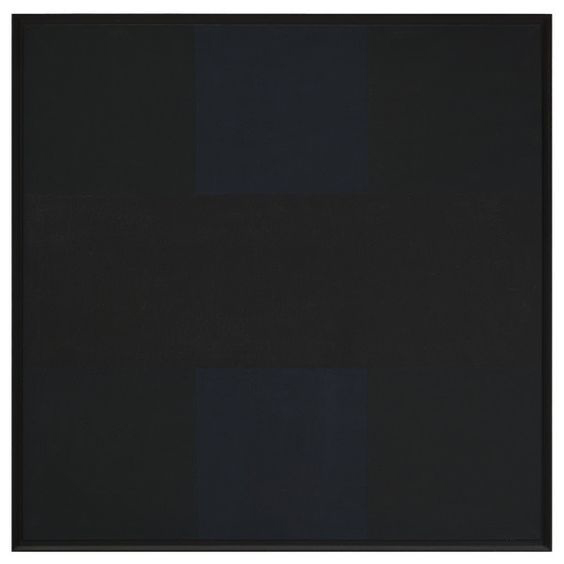 Ad Reinhardt, Abstract Painting, 1962.jpg