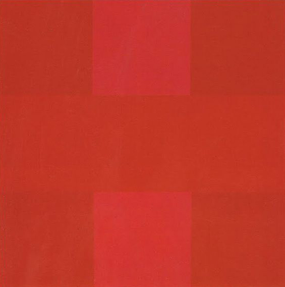 ad-reinhardt | abstract-painting red 1952.jpg