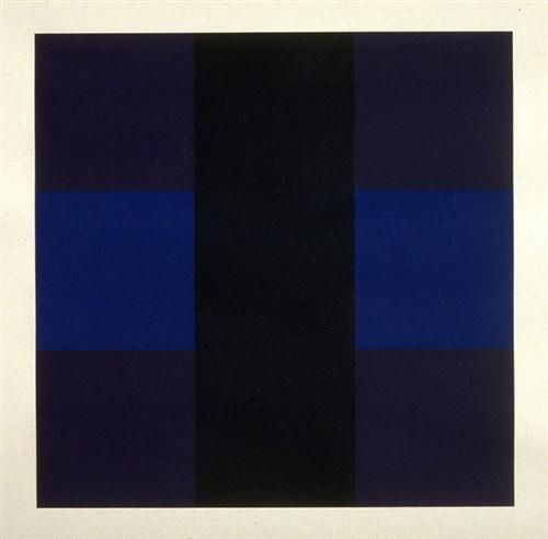 Untitled #6 - Ad Reinhardt.jpg