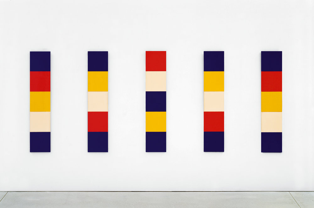 Ellsworth Kelly Red Yellow Blue White 1952.jpg