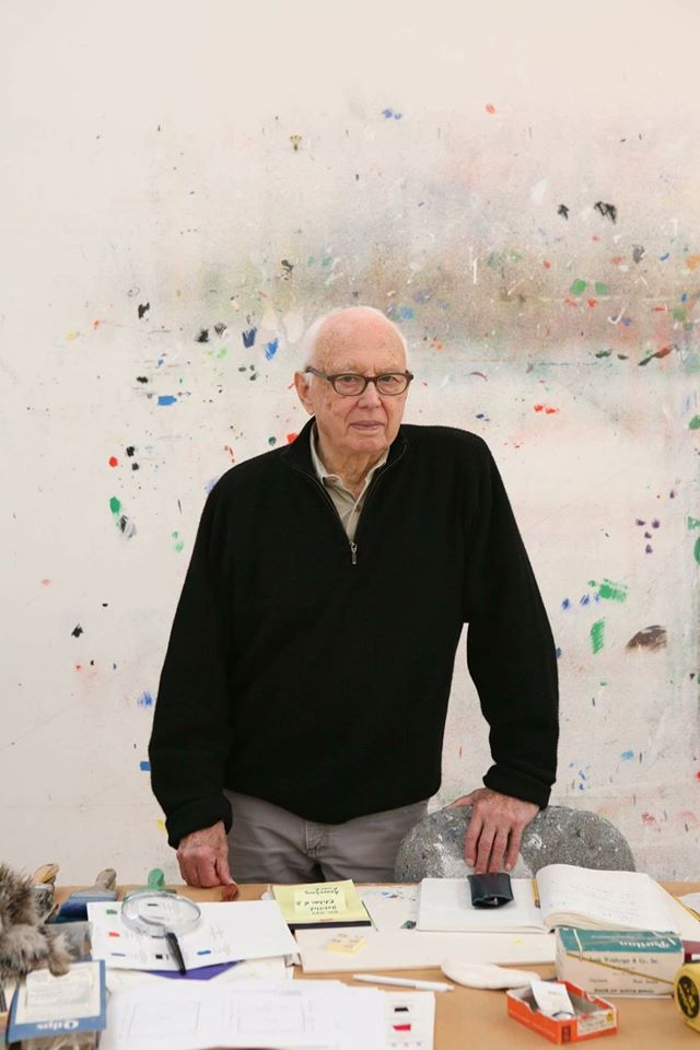 Ellsworth Kelly-portrait1.jpg