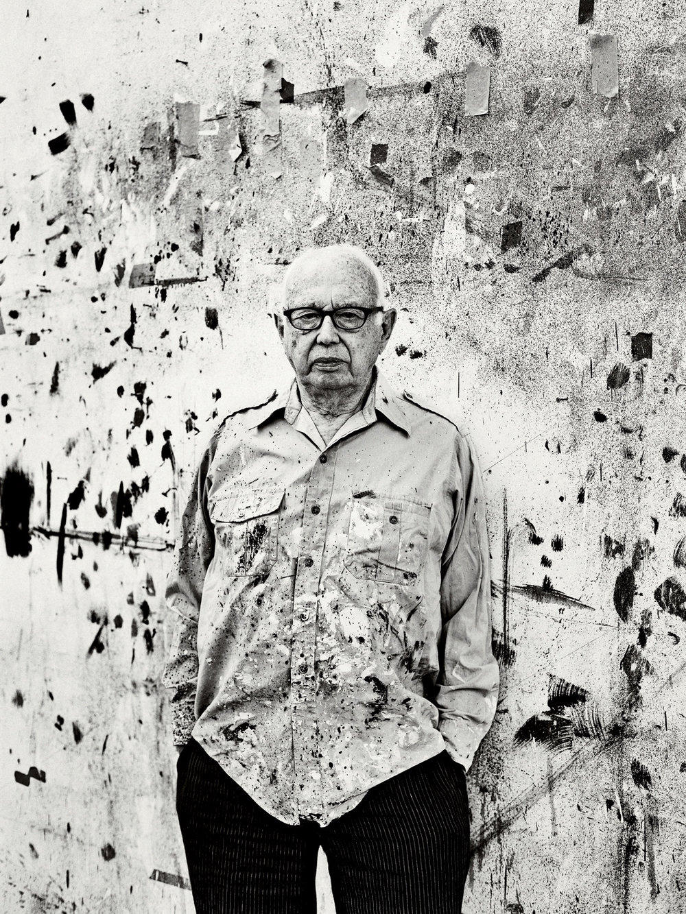 Ellsworth Kelly-portrait2.jpg