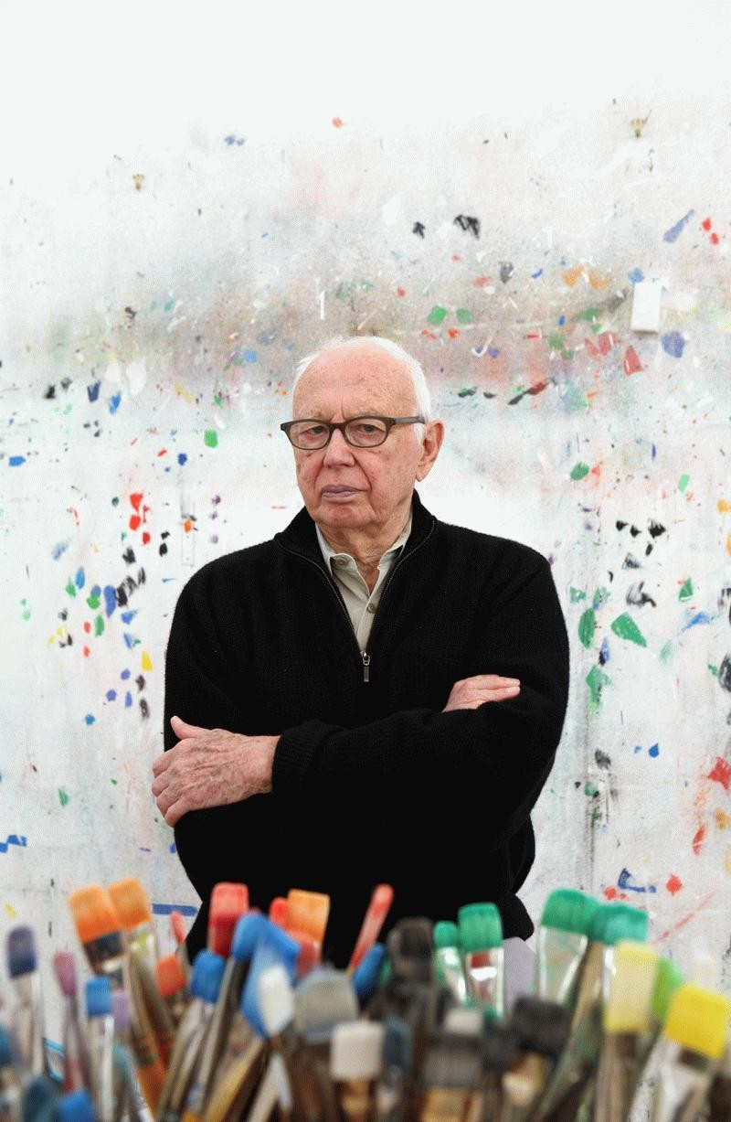 Ellsworth Kelly-portrait3.jpg