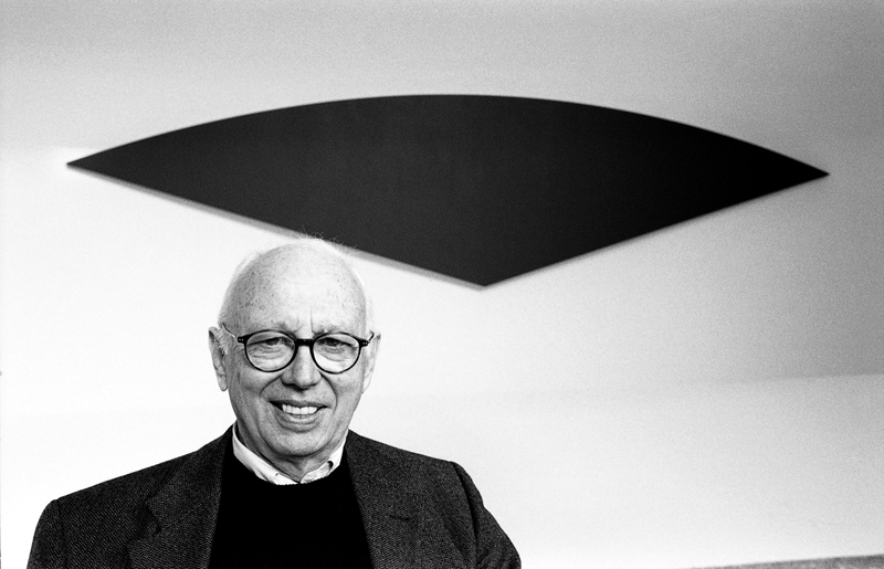 Ellsworth Kelly-portrait4.jpg