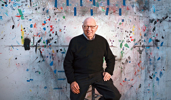 Ellsworth Kelly-portrait5.jpeg