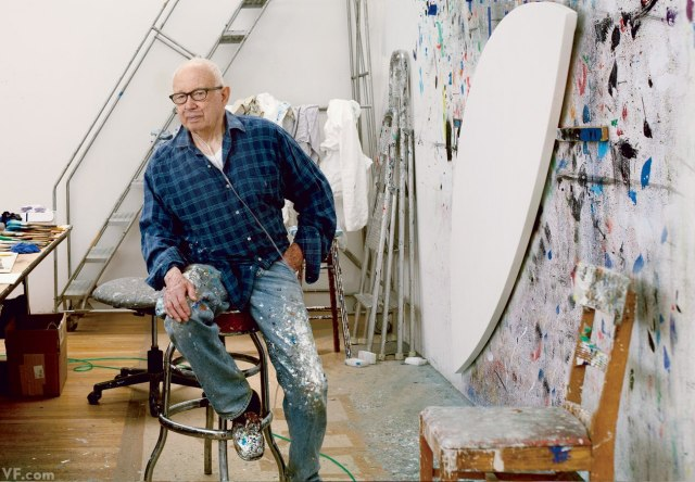 Ellsworth Kelly-portrait6.jpg