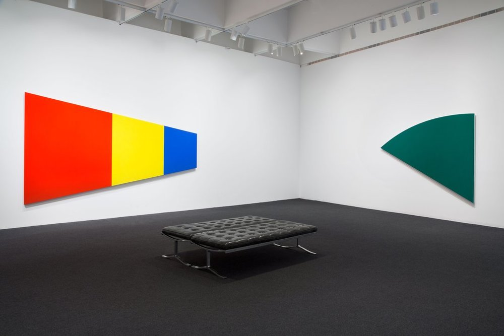 Ellsworth Kelly_exhibition3.jpg