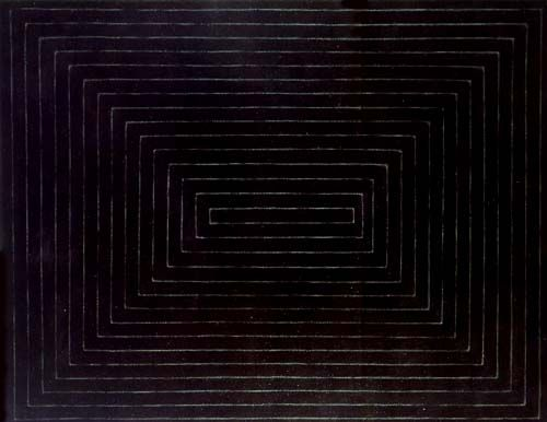 The Black Paintings (1959) - Frank Stella.jpg
